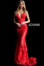 Jovani Dress 60283