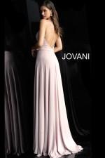 Jovani Dress 62954