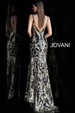 Jovani Dress 63350