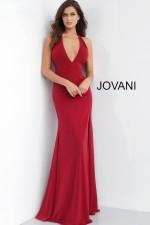 Jovani Dress 63557