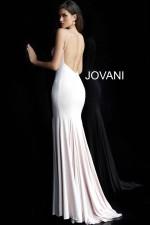Jovani Dress 63563