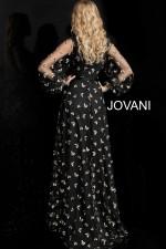 Jovani Dress 63582