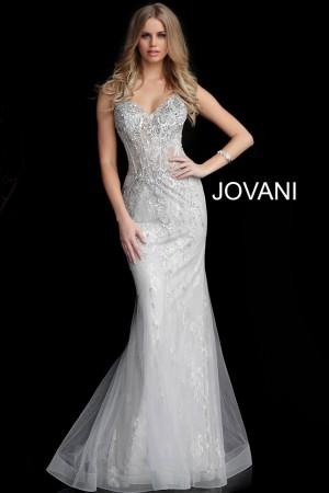 Jovani Dress 63673