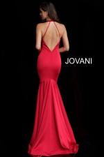 Jovani Dress 64003