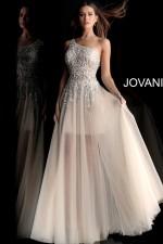 Jovani Dress 64893
