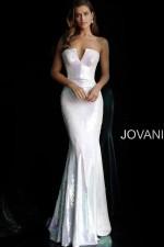 Jovani Dress 65069