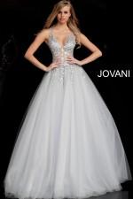 Jovani Dress 65379