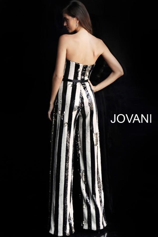 Jovani Dress 65397