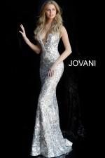 Jovani Dress 65578