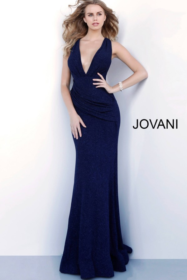 Jovani Dress 66211