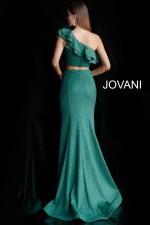 Jovani Dress 66271