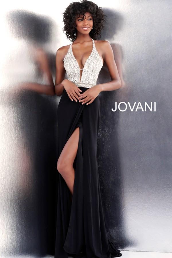 Jovani Dress 66376