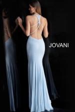 Jovani Dress 67101