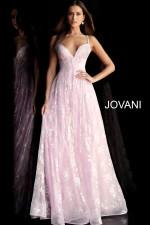 Jovani Dress 67334