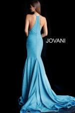 Jovani Dress 67563