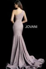 Jovani Dress 67650