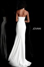 Jovani Dress 67661