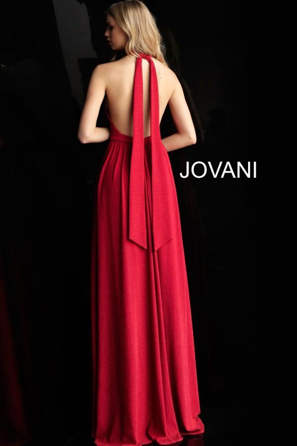 Jovani Dress 67766
