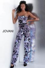 Jovani Dress 67849