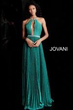 Jovani Dress 68090