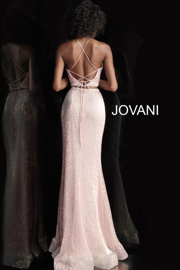 Jovani Dress 68398