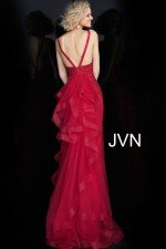 JVN by Jovani Dress JVN53188
