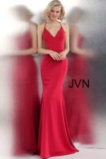 JVN by Jovani Dress JVN55642