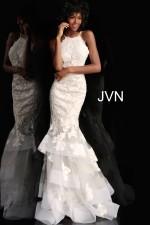 JVN by Jovani Dress JVN55908