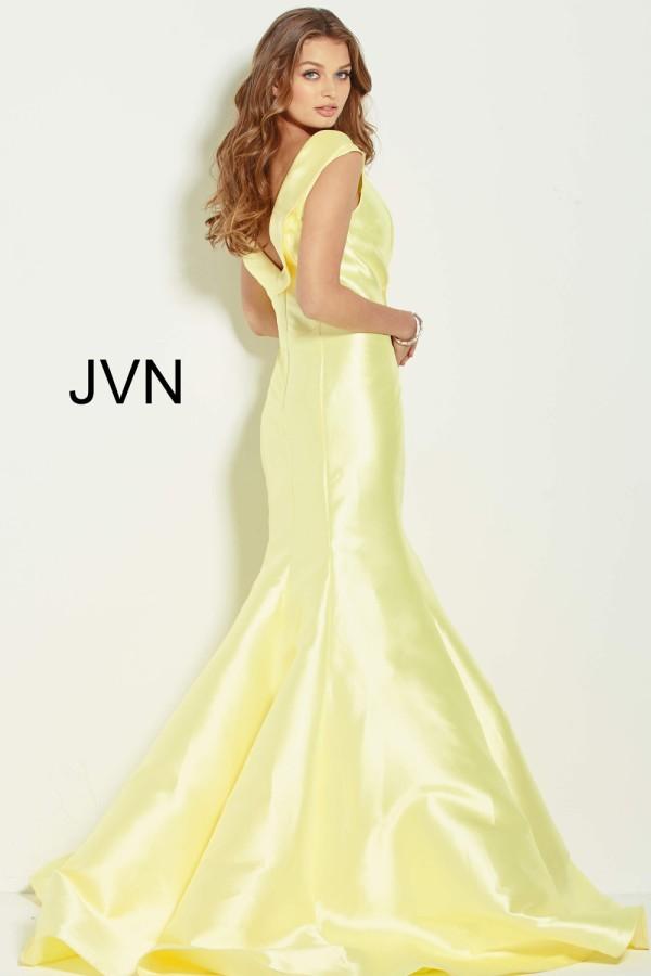 JVN by Jovani Dress JVN60173