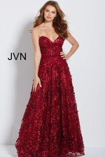 JVN by Jovani Dress JVN60436