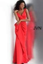 JVN by Jovani Dress JVN60849
