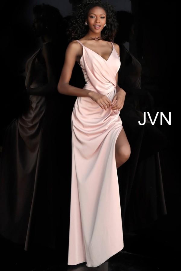 JVN by Jovani Dress JVN61571