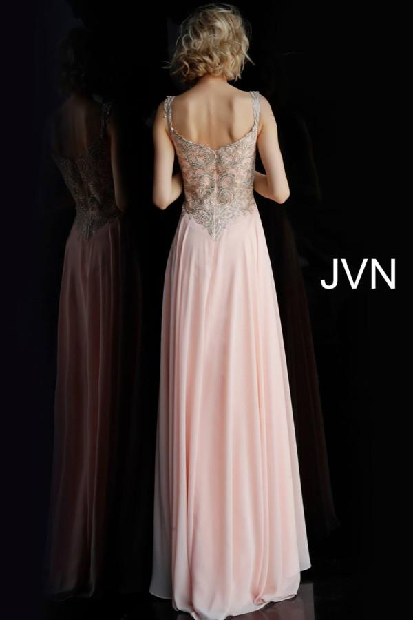 JVN by Jovani Dress JVN62321