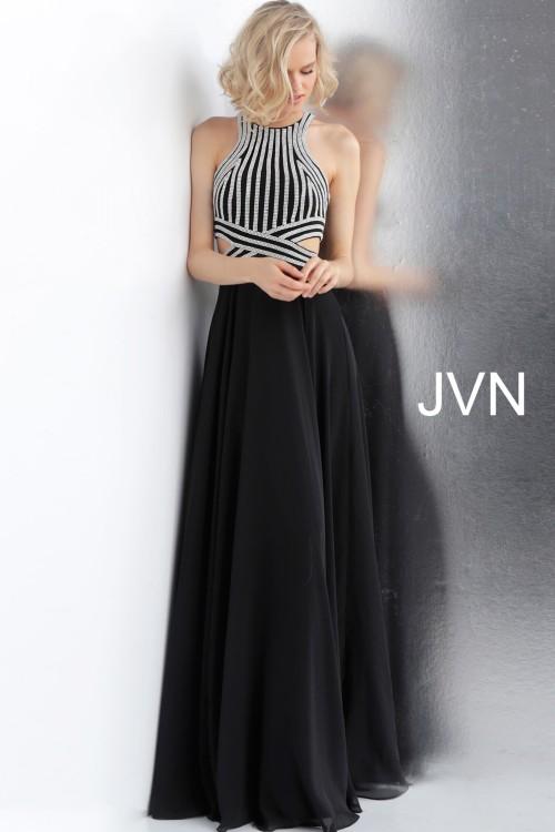 JVN by Jovani Dress JVN62472