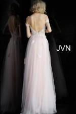 JVN by Jovani Dress JVN62628