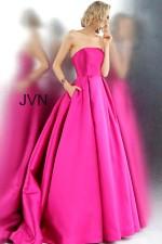 JVN by Jovani Dress JVN62633