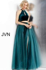 JVN by Jovani Dress JVN62639