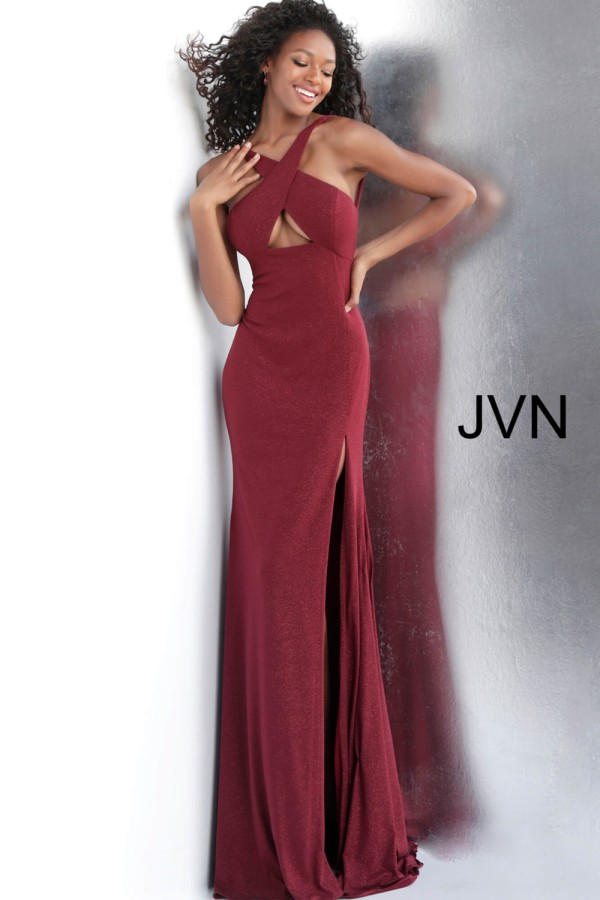 JVN by Jovani Dress JVN63539