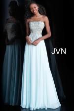 JVN by Jovani Dress JVN63749