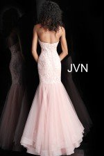 JVN by Jovani Dress JVN64106