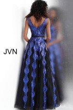 JVN by Jovani Dress JVN64158