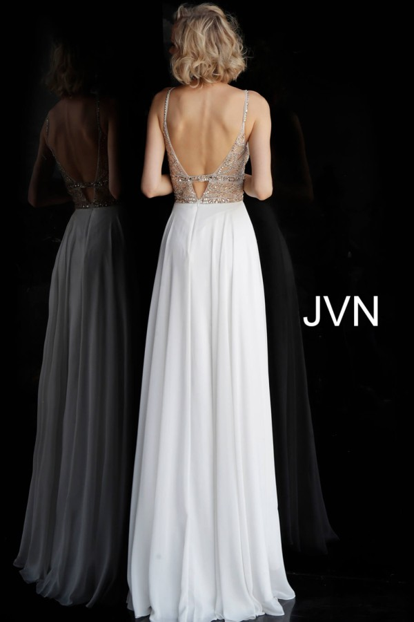 JVN by Jovani Dress JVN64870