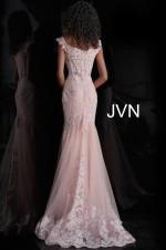 JVN by Jovani Dress JVN65688