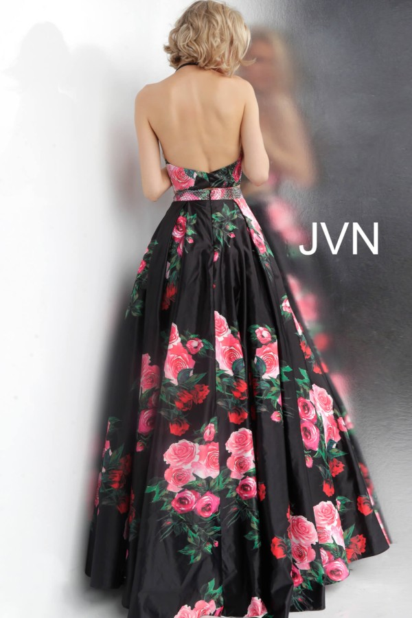 JVN by Jovani Dress JVN66058