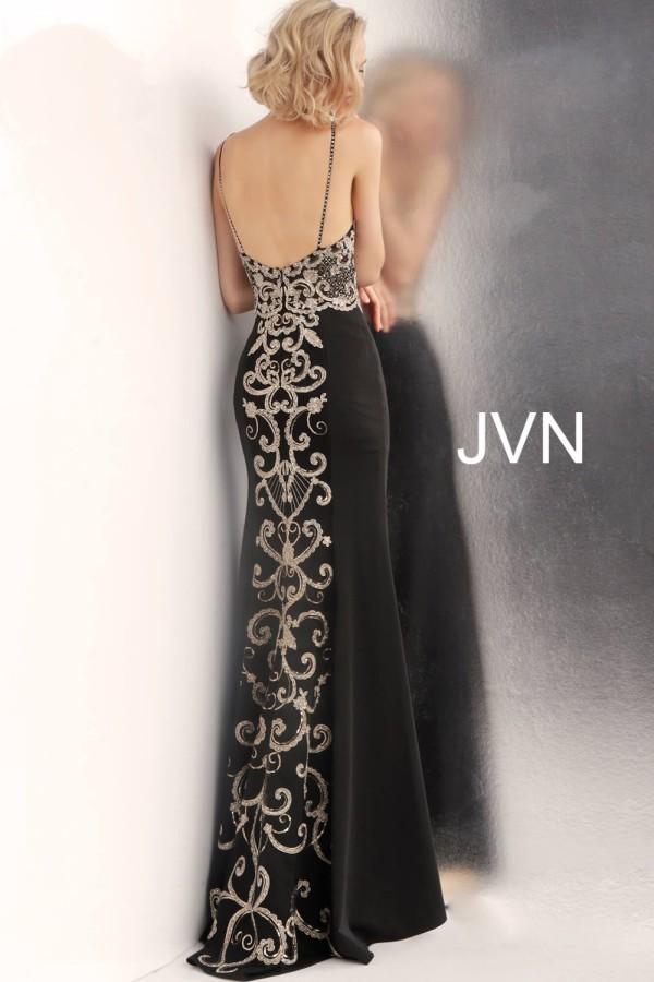 JVN by Jovani Dress JVN66059