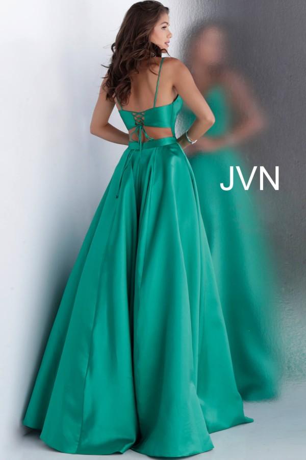 JVN by Jovani Dress JVN66673