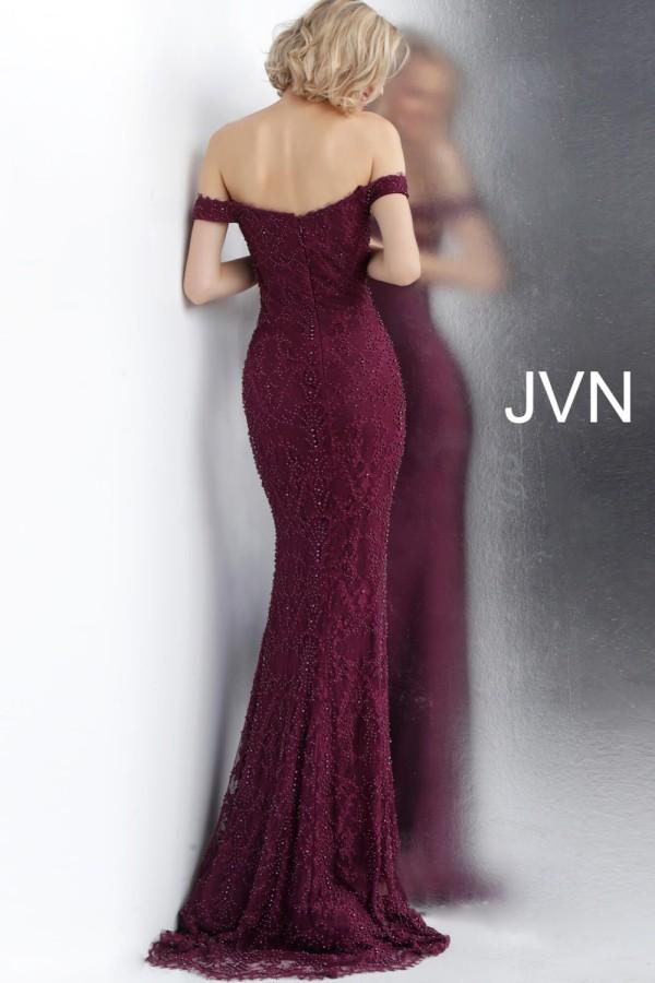 JVN by Jovani Dress JVN66695