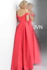 JVN by Jovani Dress JVN66894