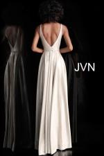 JVN by Jovani Dress JVN67050