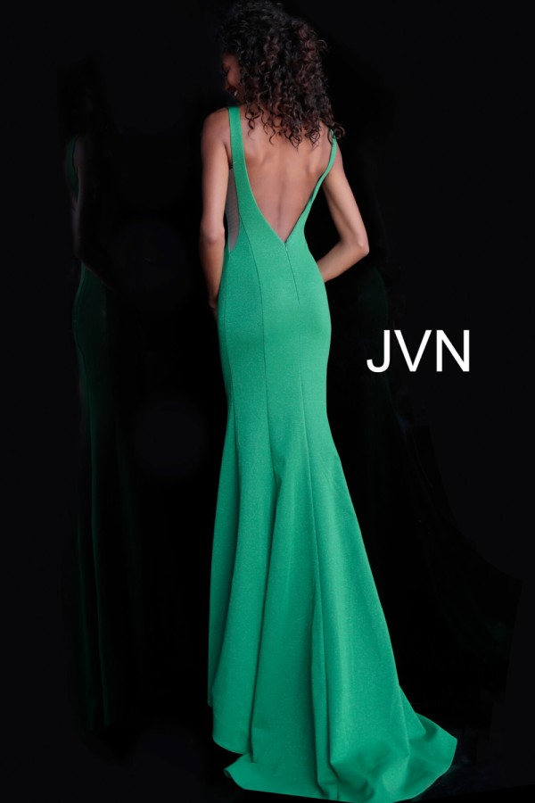 JVN by Jovani Dress JVN67090
